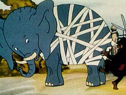 Осторожно, обезьянки (1983-1997) скачать бесплатно.