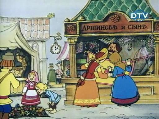 Вов Видео 1941 1945